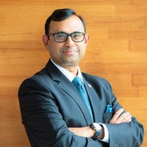 Aditya Shamsher Malla