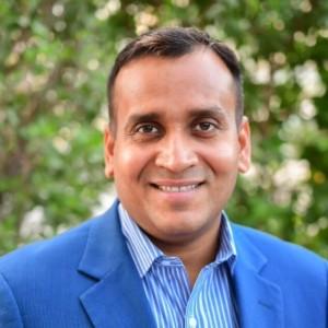 Amarnath Kumar