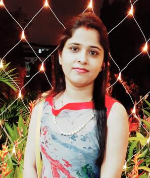 Shiwani Saraf