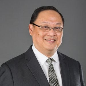 Andrew Soong